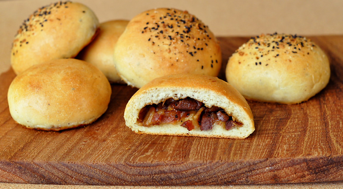 venison-bacon-buns-recipe.jpg